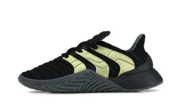 adidas Sobakov Boost D98155