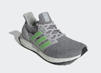 adidas ultra boost 4.0 limited edition