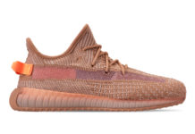 3291e0fd48f79 adidas Yeezy Boost 350 V2  Clay  Restocking in Kids and Toddler Sizes
