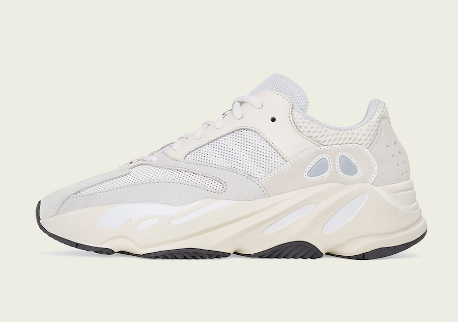 adidas Yeezy Boost 700 Analog EG7596 Release Date Price