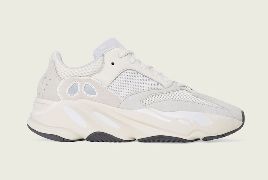 adidas Yeezy Boost 700 Analog EG7596 Release Date Pricing Info