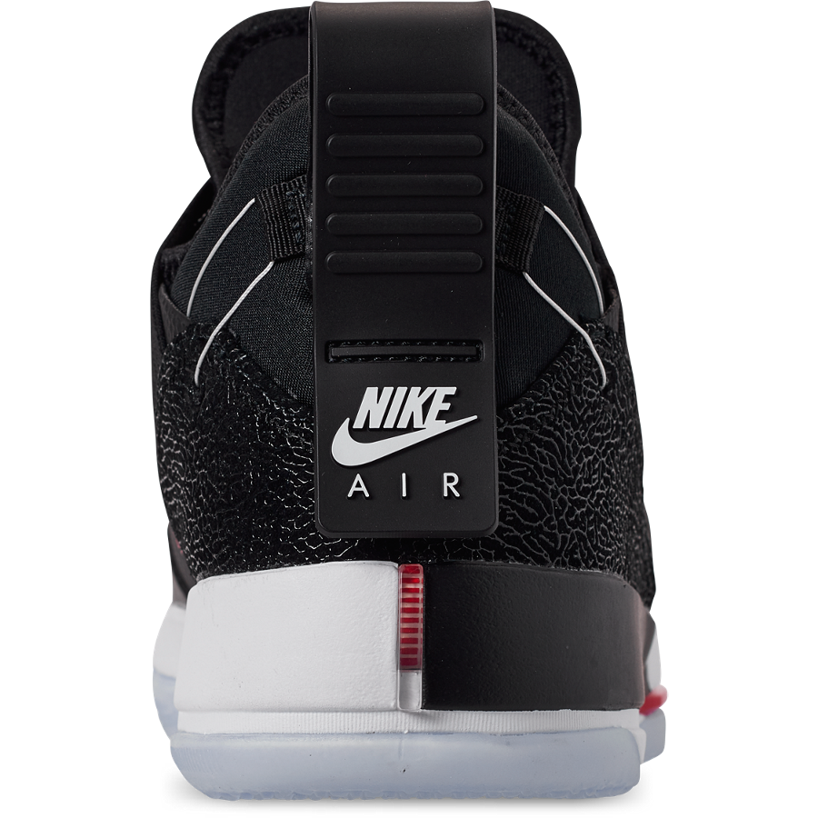 low priced 784a0 b4c2f Air Jordan 33 SE Black Cement CD9560-006 Release Info