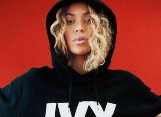 Beyonce adidas Partnership