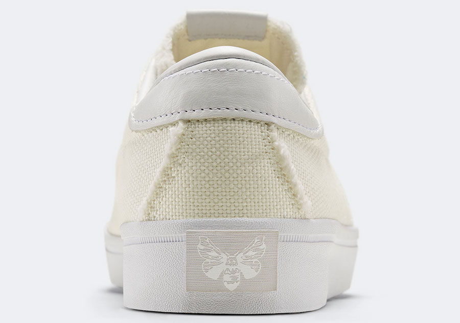 Donald Glover adidas Lacombe EG1763 Release Date