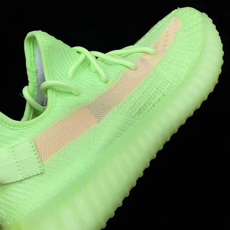 Adidas Yeezy Boost 350 V2 GID Shoes Best Price EH5360