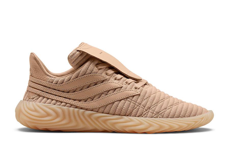 Hender Scheme Adidas Release Date | Sole Collector