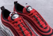 Jayson Tatum Nike Air Max 97 The Deuce Release Info