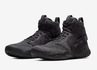 2b6ceb14bd99a5 Air Jordans Updates + Release Date News