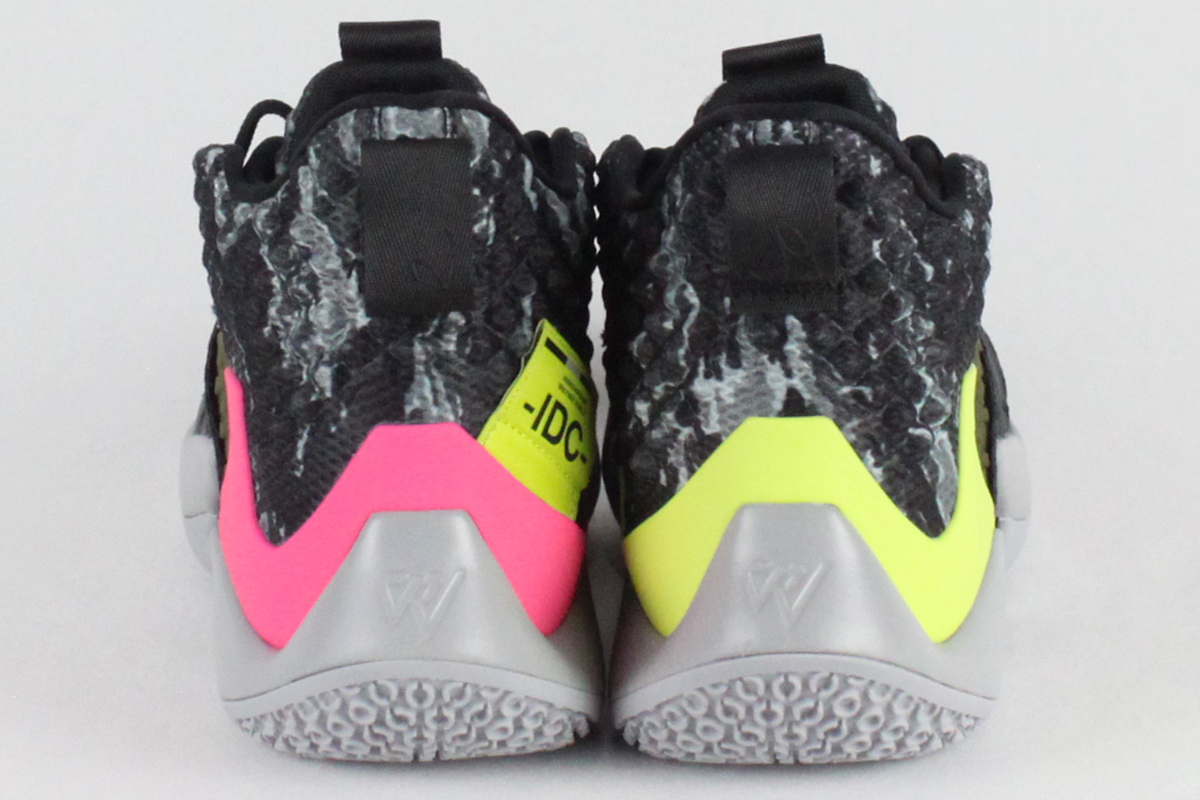 Jordan Why Not Zer0.2 Light Smoke Grey BV6352-003 Release Date