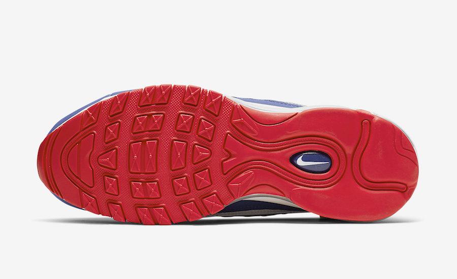 Nike Air Max 97 AH6799-112 Release Info