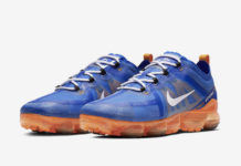21ee550d274 Nike Pays Tribute to Blue Ribbon Sports with the Air VaporMax 2019