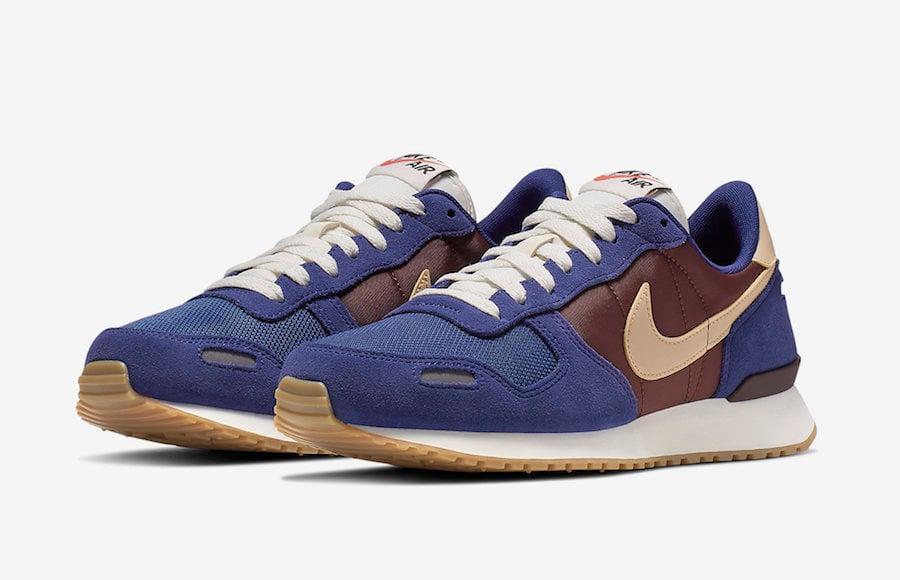 Nike Air Vortex 903896-406 Release Date
