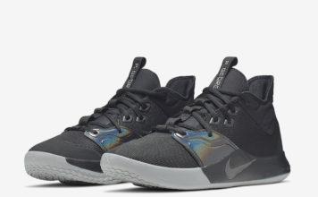 b3ce502b0 Nike Women s Summer 2019 Footwear Collection Release Date