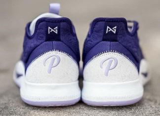 Nike PG 3 Paulette AO2607-901 Release Details