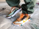 Nike React Element 87 CJ6897-113 Release Date