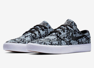 799f4f8740a19e Nike SB Latest Releases Dates Updated + News