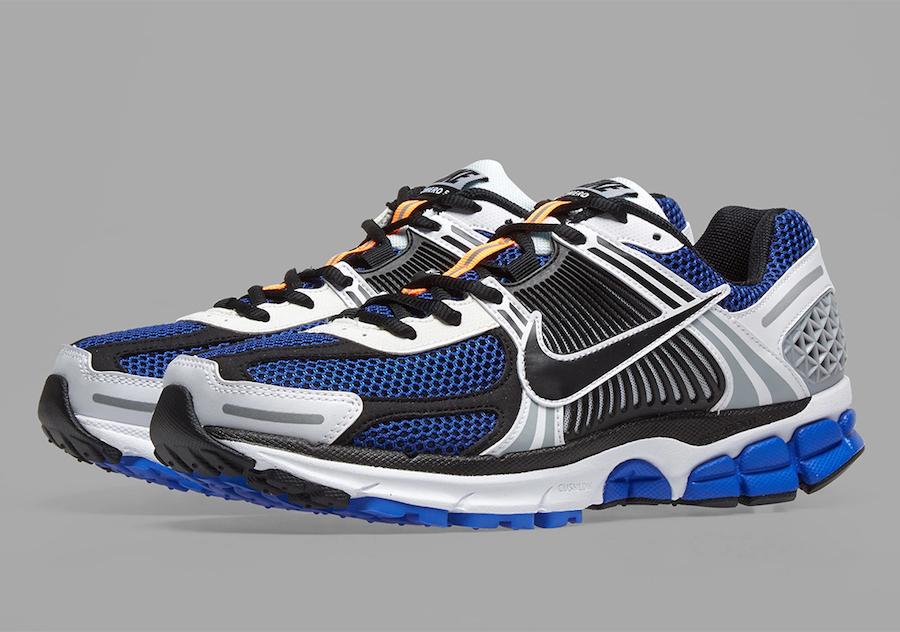 Nike Zoom Vomero 5 SE CI1694-200 Release Date