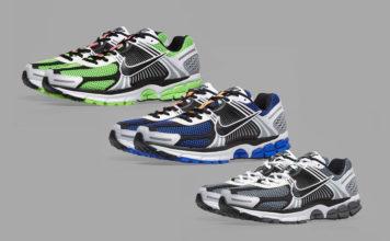 Nike Zoom Vomero 5 SE April 2019 Release Date
