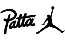 Patta Air Jordan 7 2019 Collaboration Release Info