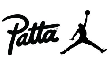 Patta Air Jordan 7 2019 Collaboration Release Info