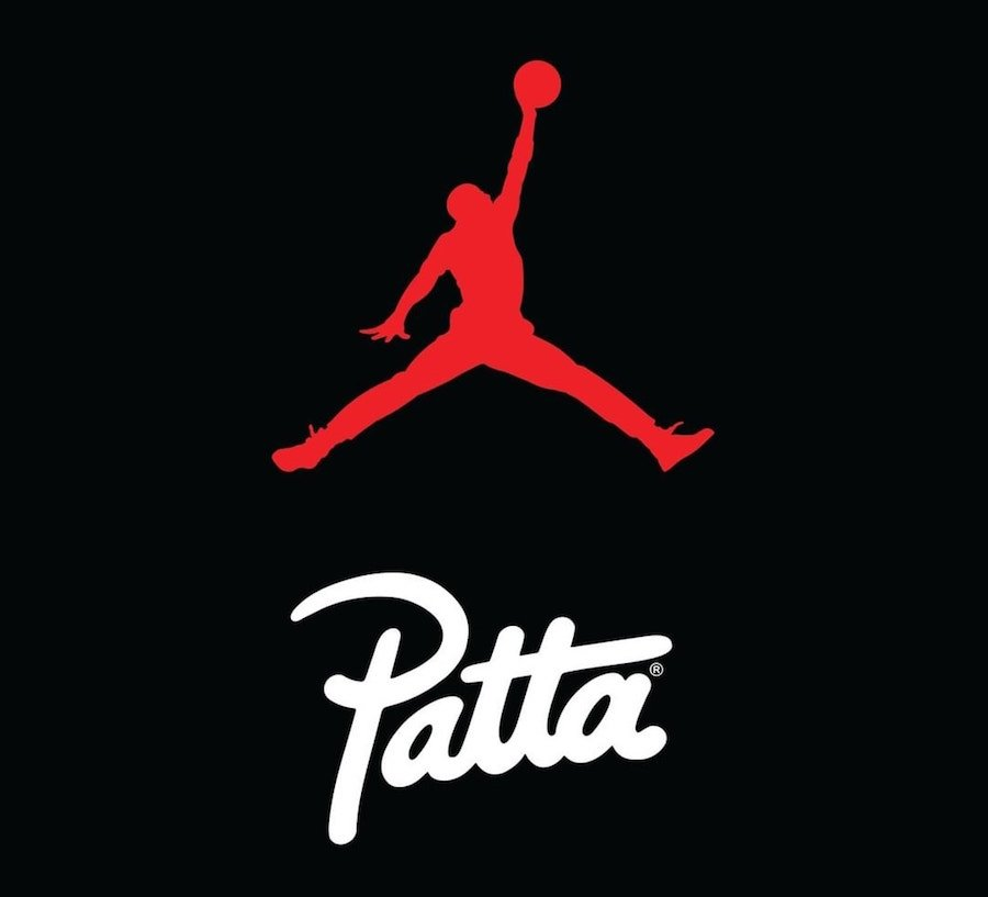 Patta Air Jordan 7 oG SP Release Details