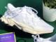 Pusha T adidas Ozweego King Push Release Date