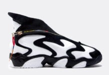 Pyer Moss Reebok Mobius Experiment 3 Release Date