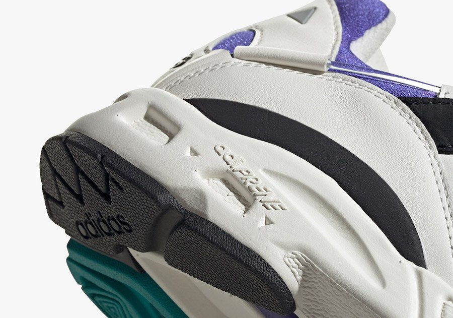 adidas Consortium Lexicon OG EE3755 Release Info