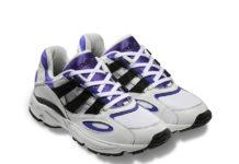 adidas Consortium LXCON OG EE3755 Release Info