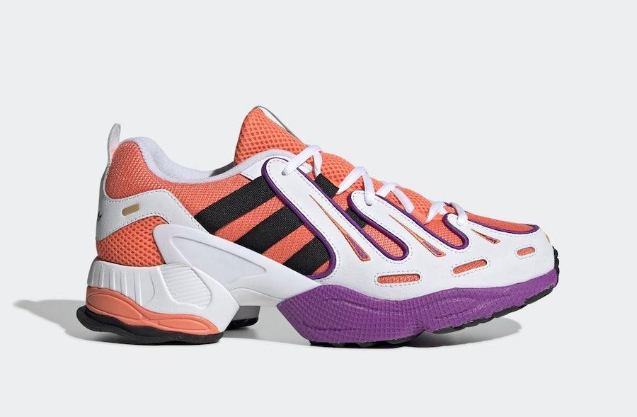 adidas EQT Gazelle EE7743 Release Info