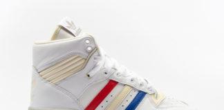 adidas Rivalry Hi Tricolor EE6371 Release Info