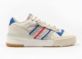adidas Rivalry RM Low EE4986 Release Info