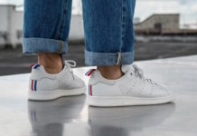 adidas Stan Smith Tri-Color BD7433 Release Info