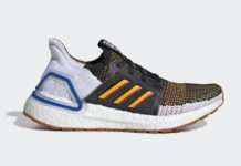 adidas Ultra Boost 2019 Toy Story 4 Release Info