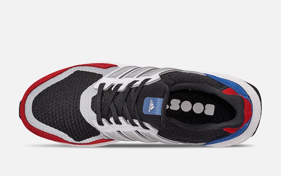 adidas Ultra Boost SL EF1360 Release Info