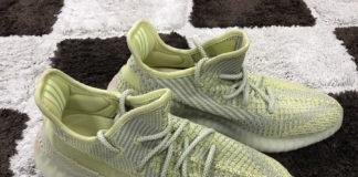 adidas Yeezy Boost 350 V2 Antlia FV3250 Release Date
