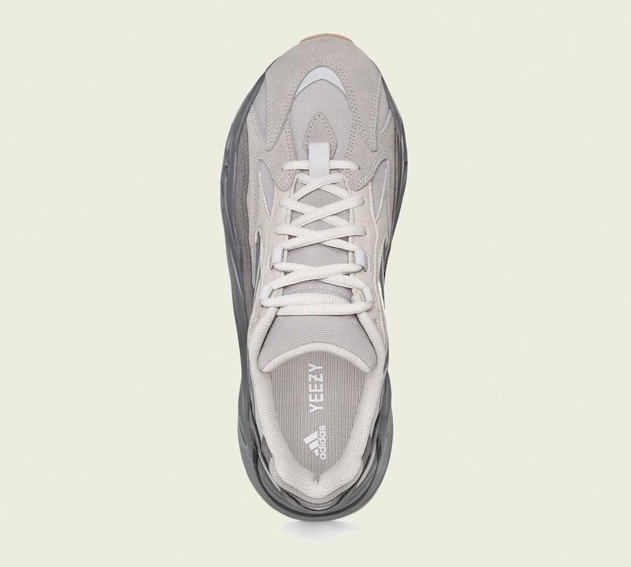 adidas Yeezy Boost 700 V2 Tephra Release Info Price