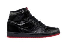 Air Jordan 1 SP Gina CD7071-001 Release Info Price