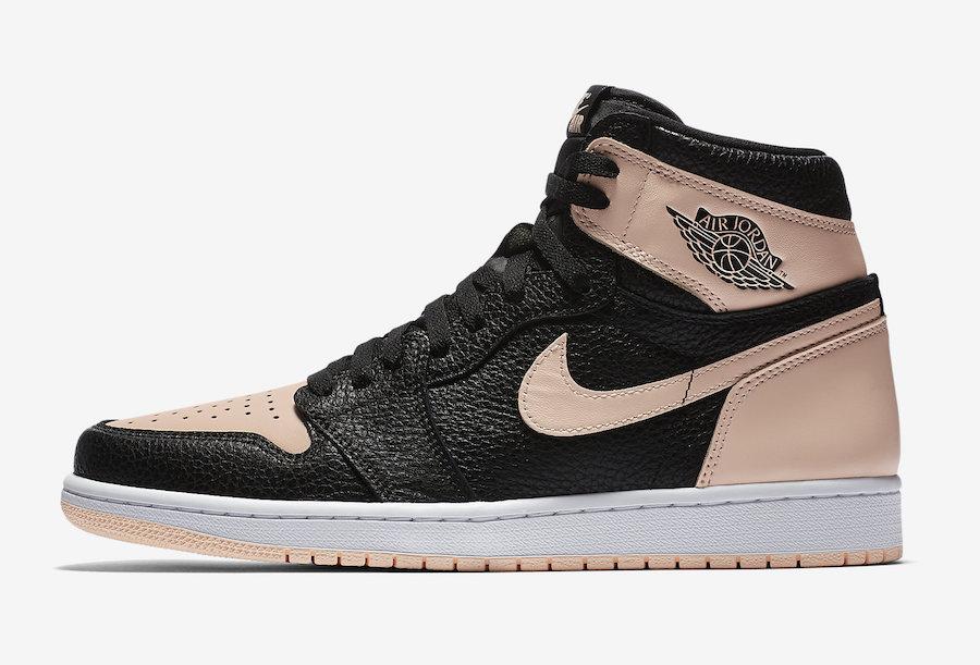 eeb271f9a55459 SneakerFiles.com s CV