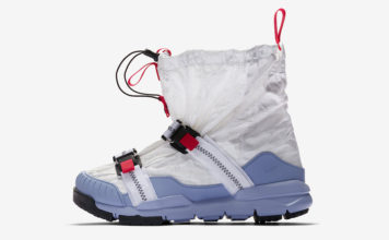 ac6a1625019b Where to Buy the Tom Sachs x Nike Mars Yard Overshoe