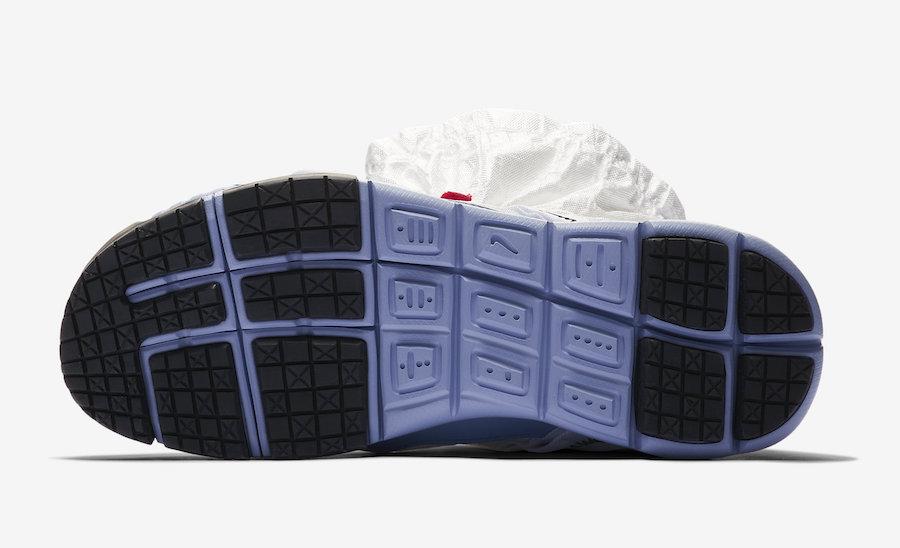 Buy Tom Sachs Nike Mars Yard Overshoe AH7767-101 Store List
