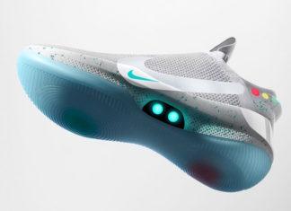 Nike Adapt BB Mag AO2582-002 Release Info