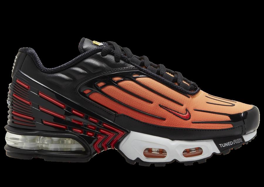 Nike Air Max Plus 3 CD6871-003 Release Date Info