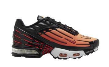 Nike Air Max Plus 3 CD6871-003 Release Details