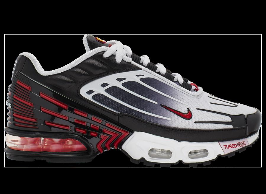 Nike Air Max Plus 3 CD6871-004 Release Date Info