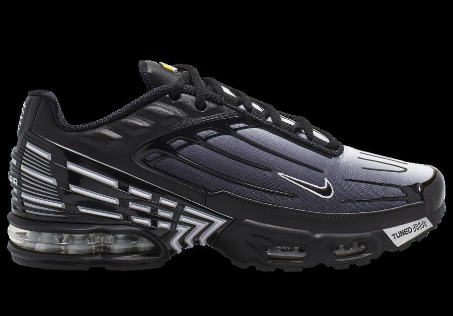 Nike Air Max Plus 3 CD7005-003 Release Date Info