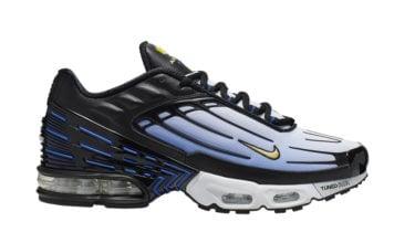 884ebfae254 Nike KD 12 90s Kid AR4229-900 Release Date