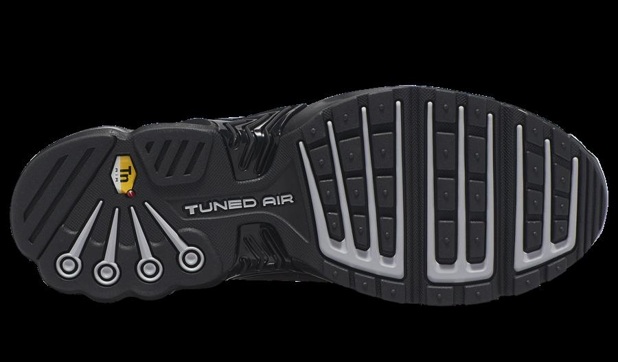 Nike Air Max Plus III 3 CJ9684-002 Release Info