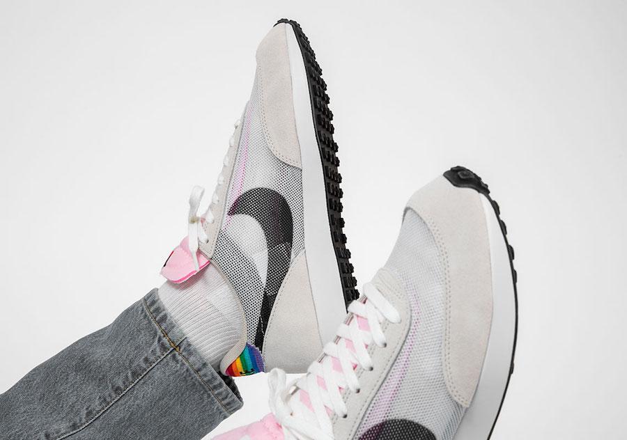 Nike Air Tailwind 79 Be True Pride BV7930-400 Release Info