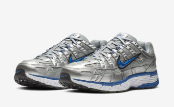 f9fd7828ccdec Nike LeBron 16 Low Safari atmos CI3358-800 Release Date